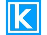 Логотип Веб-студия «Kobzar»