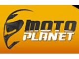 Логотип Магазин мотоэкипировки в Краснодаре Motoplanet.ru