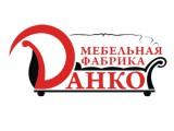 Логотип Данко