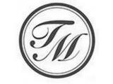 """Логотип ИП """"ГалереяМоды"""""""