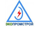 Логотип Экопромстрой, ООО