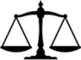 Логотип Краснодарский Экспертно-правовой центр