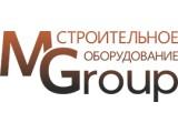 Логотип Мгрупп, ООО
